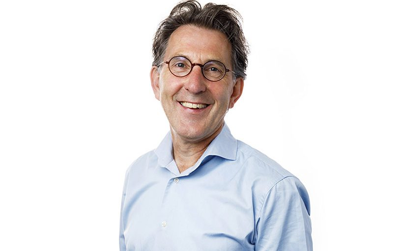 André Duteweert