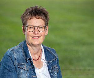 Yvonne Haaxman