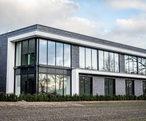 N35 Businesscenter Raalte